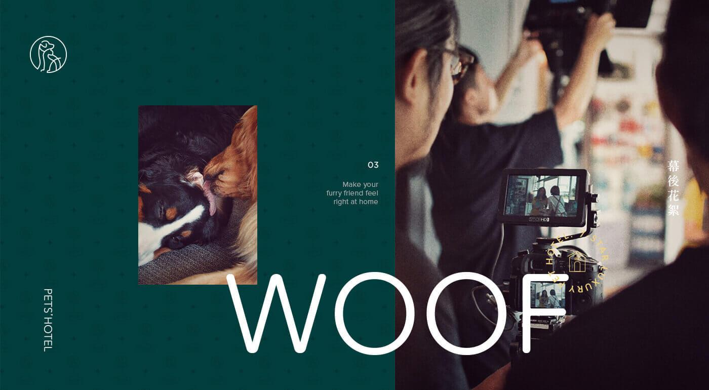 動態攝影/靜態攝影/企業形象攝影