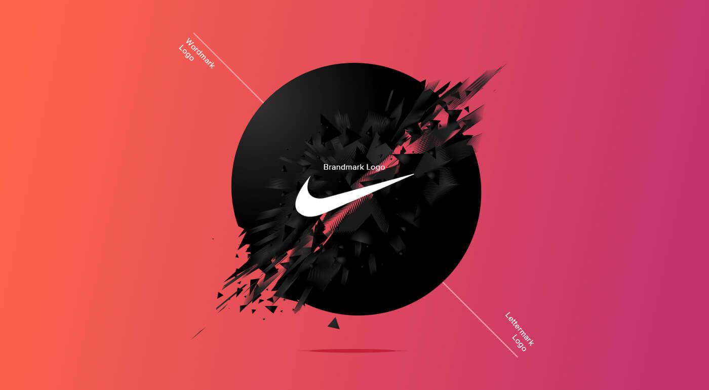 logo設計、logo設計公司